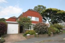4 bedroom Detached house for sale in Roman Crescent, Southwick