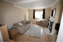 3 bed semi detached house in Adelaide Square...