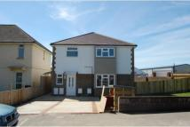 2 bed Flat in Shelldale Road, Portslade