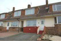 2 bed Terraced property for sale in Truleigh Drive, Portslade
