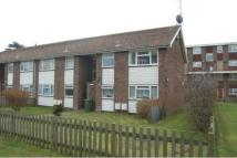 Flat to rent in Arun Court, Stoney Lane...