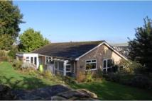 Southon Close Detached Bungalow for sale