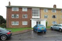 2 bedroom Flat to rent in Meadway Court, Southwick
