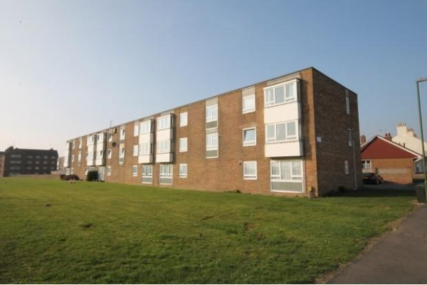 2 Bedroom Flat For Sale In Albion House Whiterock Place