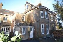 Terraced house for sale in JUBILEE ROAD, TOTNES