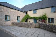 Cottage for sale in BERRY POMEROY