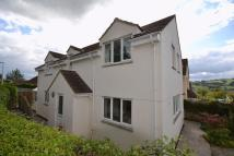 Detached house for sale in TOTNES