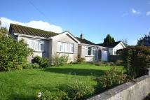 Detached Bungalow in DARTINGTON