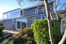 Detached home in Kingsbridge Hill, Totnes