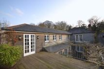 3 bed Detached property for sale in NEWTON ABBOT