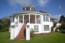 5 bedroom Detached property for sale in COLLATON ST MARY