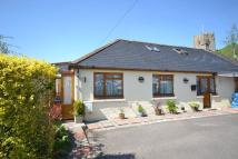 Semi-Detached Bungalow for sale in IPPLEPEN