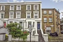 2 bed Flat for sale in St. Thomas' Road, London...