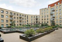 1 bed Apartment in Carronade Court...