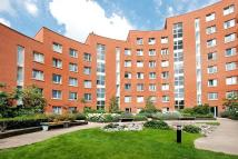 2 bedroom new Apartment to rent in Garand Court, Eden Grove...