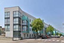 3 bed new Apartment to rent in Drayton Park, London, N5