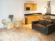 Apartment to rent in Garand Court, Eden Grove...