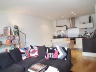 1 bedroom Flat to rent in South Stand...