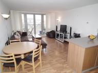 3 bedroom Apartment in Garand Court, Eden Grove...