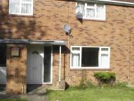 Terraced property in Oak Grove, St. Athan...