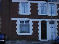2 bed Terraced home in Plasnewydd Street...