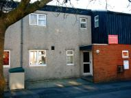 Terraced property to rent in Livingstone Way...