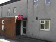 2 bed Terraced house in Mallory Close, St. Athan...