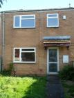 3 bedroom End of Terrace home to rent in Winchester Close, Barry...