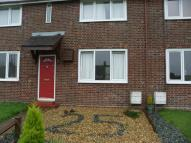 Terraced property to rent in Bullfinch Road...
