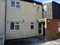 3 bedroom Terraced property in Clive Road, St. Athan...