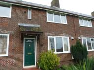 Terraced property to rent in Partridge Road...