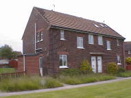 3 bedroom semi detached property to rent in Sycamore Avenue...