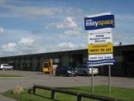 property to rent in Marston Moor Business Park,