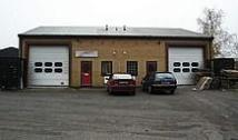 property to rent in Hollyhill Road,