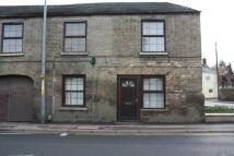 2 bedroom Flat in Whitmore Street, PE7