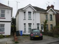 3 bed semi detached home in Shapwick Road, Hamworthy...