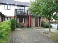 2 bedroom Ground Flat in Catalina Drive, Poole...