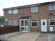 2 bed Terraced property to rent in Slepe Crescent