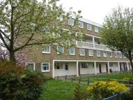 Ground Maisonette to rent in Perry Gardens, Poole...