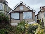 2 bedroom Detached Bungalow for sale in Sterte Esplanade, Poole...