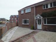 3 bed new house in Carters Avenue...