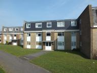 2 bedroom Ground Flat for sale in Harkwood Court Hamworthy...