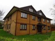 Chorley Close Ground Flat to rent