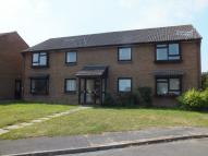 2 bedroom Flat in Preston Road, Oakdale...