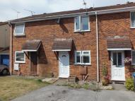 2 bed Terraced home in Overcombe Close, Poole...