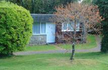 2 bedroom Villa in Lanteglos, Camelford...