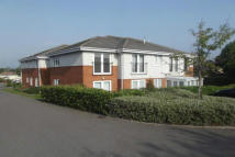Flat to rent in OAKDALE ROAD, Poole, BH15