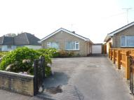 2 bed Detached Bungalow in SANDY LANE, Poole, BH16