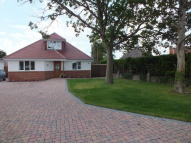 3 bedroom Detached Bungalow for sale in LOWER BLANDFORD ROAD...