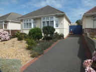 Detached Bungalow for sale in OLD FARM ROAD, Poole...